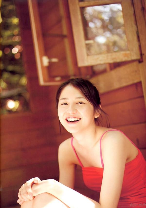 女優 長澤まさみ 水着 アイコラ ヌード エロ画像054a.jpg