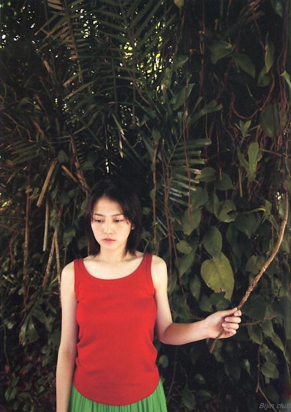 女優 長澤まさみ 水着 アイコラ ヌード エロ画像061a.jpg