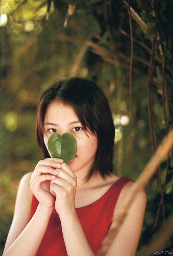 女優 長澤まさみ 水着 アイコラ ヌード エロ画像062a.jpg