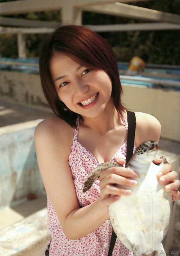 女優 長澤まさみ 水着 アイコラ ヌード エロ画像063a.jpg