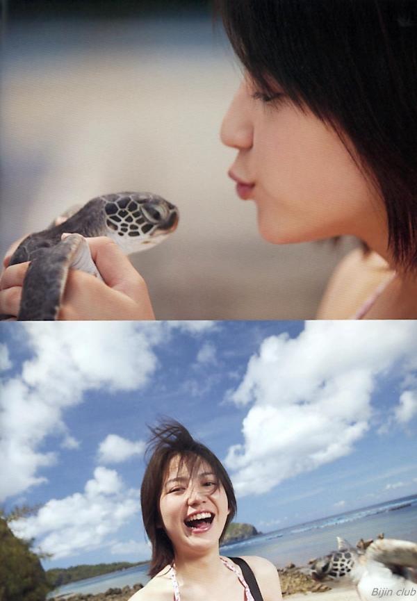 女優 長澤まさみ 水着 アイコラ ヌード エロ画像064a.jpg