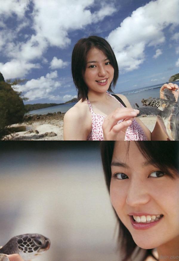 女優 長澤まさみ 水着 アイコラ ヌード エロ画像065a.jpg