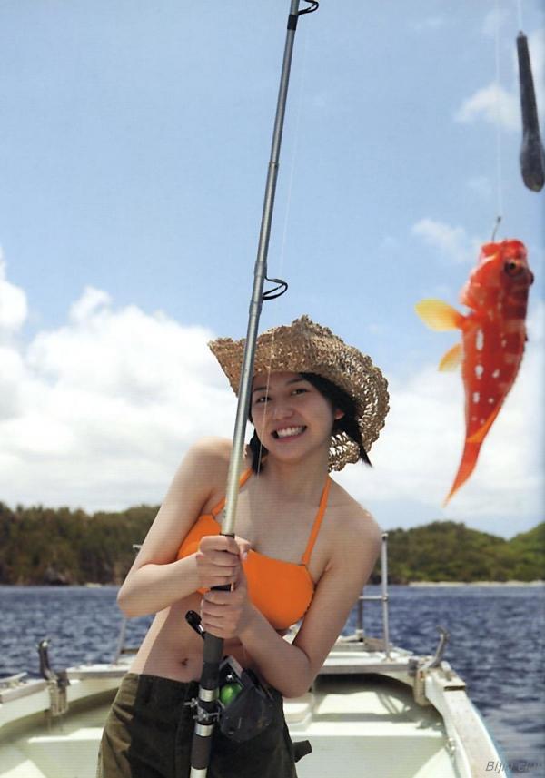 女優 長澤まさみ 水着 アイコラ ヌード エロ画像067a.jpg