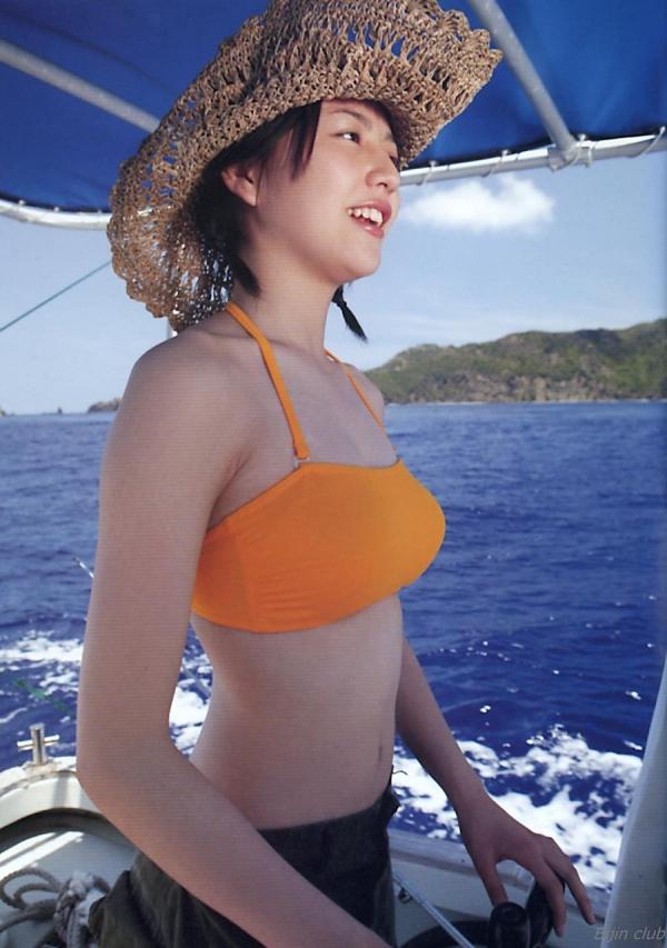 女優 長澤まさみ 水着 アイコラ ヌード エロ画像071a.jpg