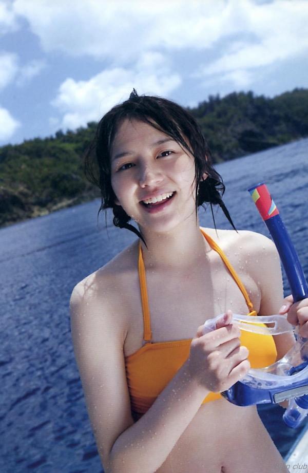 女優 長澤まさみ 水着 アイコラ ヌード エロ画像075a.jpg