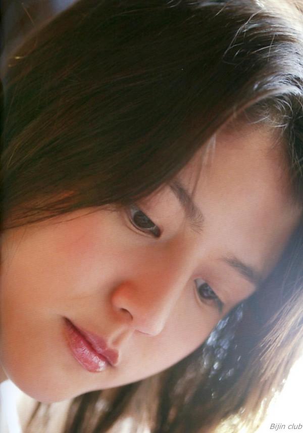 女優 長澤まさみ 水着 アイコラ ヌード エロ画像080a.jpg