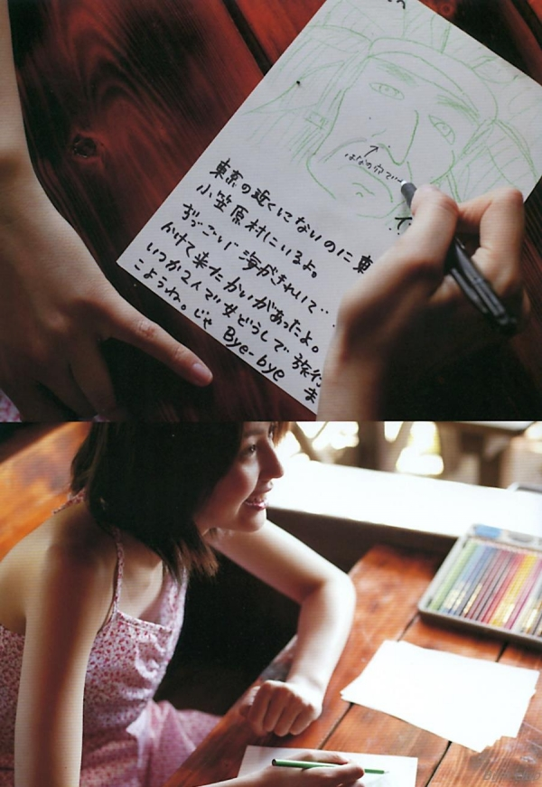 女優 長澤まさみ 水着 アイコラ ヌード エロ画像081a.jpg
