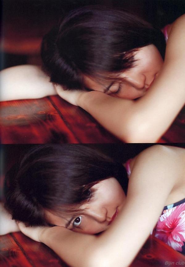 女優 長澤まさみ 水着 アイコラ ヌード エロ画像082a.jpg