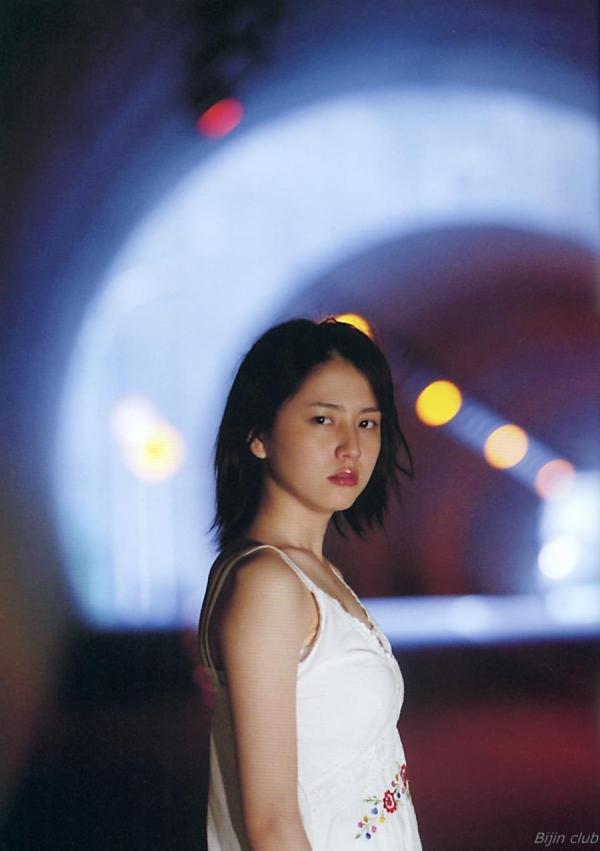女優 長澤まさみ 水着 アイコラ ヌード エロ画像083a.jpg
