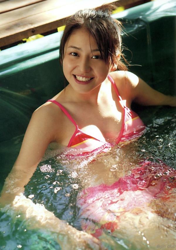 女優 長澤まさみ 水着 アイコラ ヌード エロ画像087a.jpg