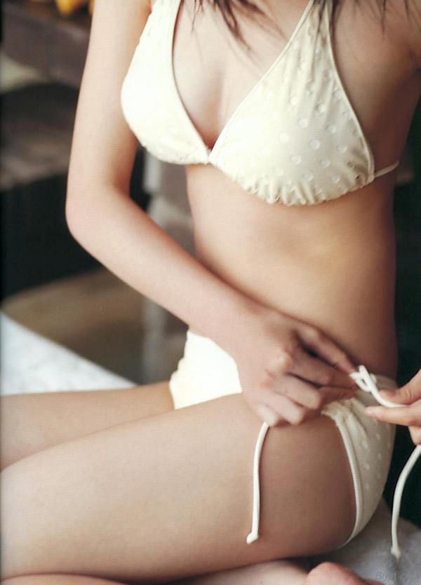 女優 長澤まさみ 水着 アイコラ ヌード エロ画像092a.jpg