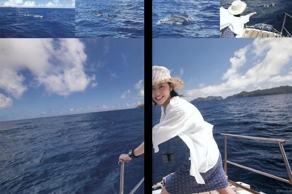 女優 長澤まさみ 水着 アイコラ ヌード エロ画像103a.jpg