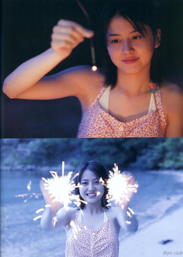 女優 長澤まさみ 水着 アイコラ ヌード エロ画像104a.jpg