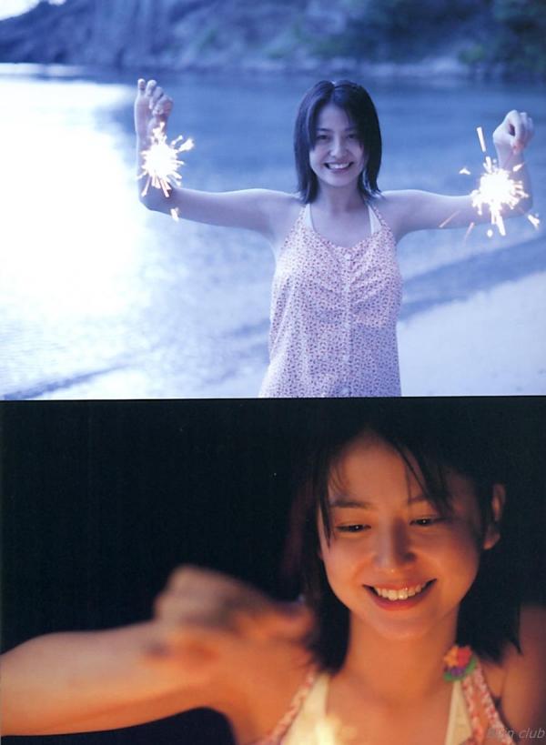 女優 長澤まさみ 水着 アイコラ ヌード エロ画像105a.jpg