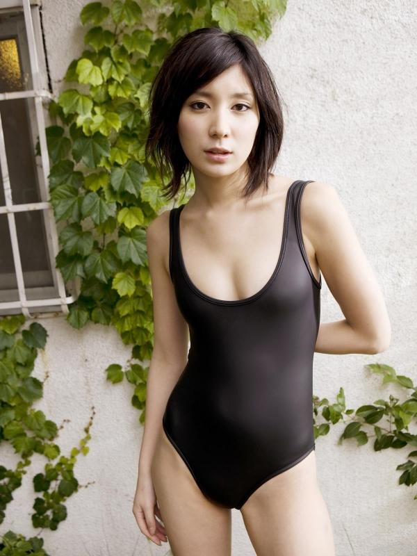 グラビアアイドル 仲村みう アイコラ ヌード おっぱい お尻 エロ画像002a.jpg