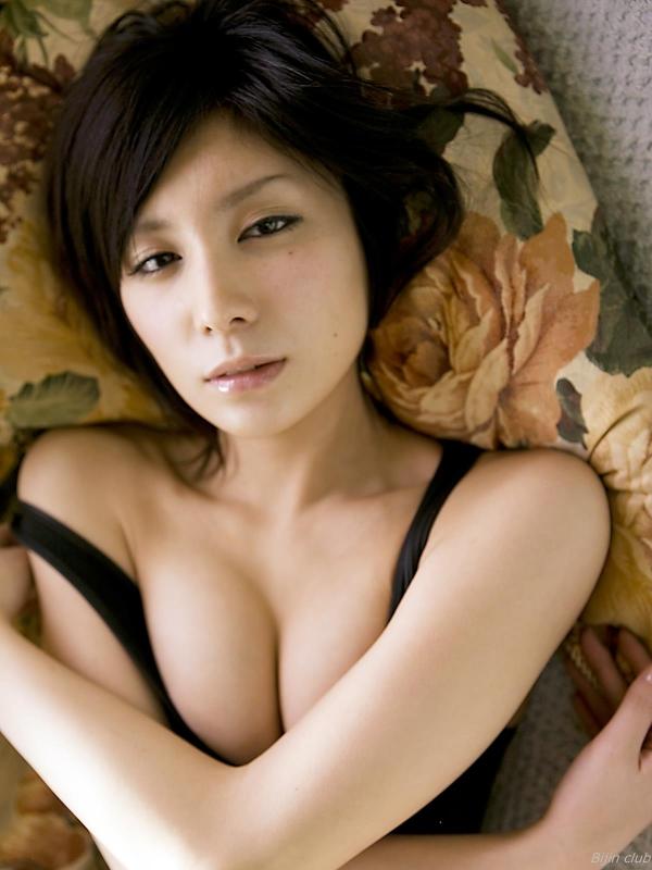 グラビアアイドル 仲村みう アイコラ ヌード おっぱい お尻 エロ画像004a.jpg