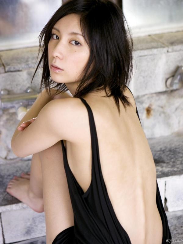 グラビアアイドル 仲村みう アイコラ ヌード おっぱい お尻 エロ画像014a.jpg