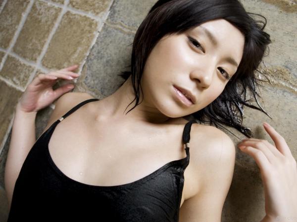 グラビアアイドル 仲村みう アイコラ ヌード おっぱい お尻 エロ画像016a.jpg