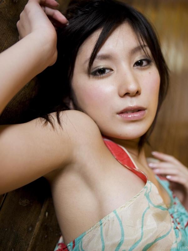 グラビアアイドル 仲村みう アイコラ ヌード おっぱい お尻 エロ画像029a.jpg