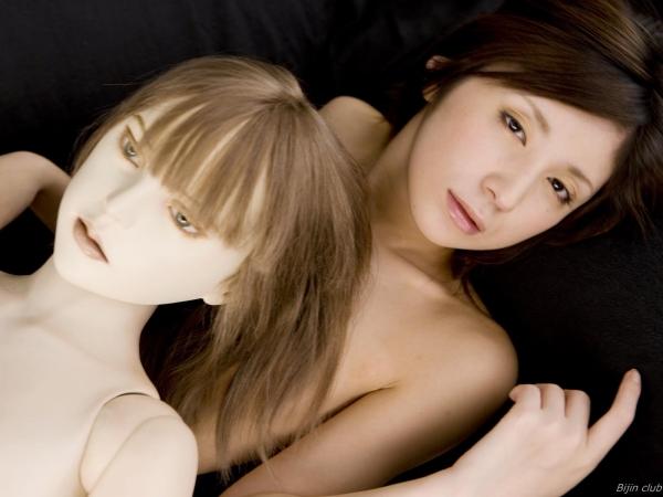 グラビアアイドル 仲村みう アイコラ ヌード おっぱい お尻 エロ画像038a.jpg