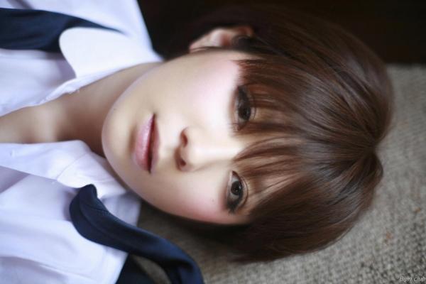 グラビアアイドル 仲村みう アイコラ ヌード おっぱい お尻 エロ画像046a.jpg