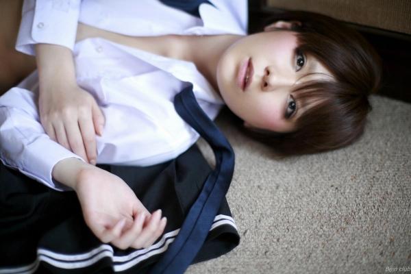 グラビアアイドル 仲村みう アイコラ ヌード おっぱい お尻 エロ画像047a.jpg