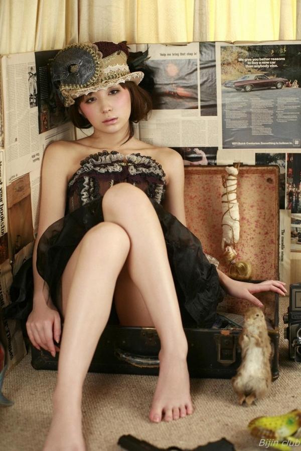 グラビアアイドル 仲村みう アイコラ ヌード おっぱい お尻 エロ画像055a.jpg