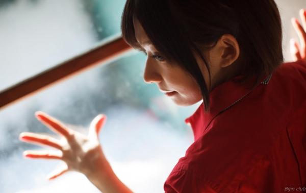 AV女優 成海うるみ 潤んだ瞳のロリ美少女エロ画像125枚 まんこ  無修正 ヌード クリトリス エロ画像006a.jpg