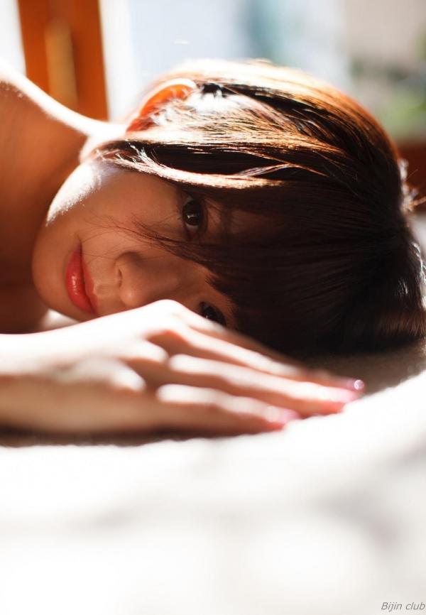 AV女優 成海うるみ 潤んだ瞳のロリ美少女エロ画像125枚 まんこ  無修正 ヌード クリトリス エロ画像026a.jpg