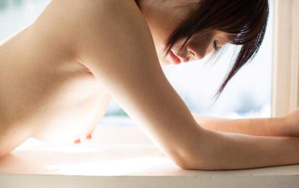 AV女優 成海うるみ 潤んだ瞳のロリ美少女エロ画像125枚 まんこ  無修正 ヌード クリトリス エロ画像048a.jpg