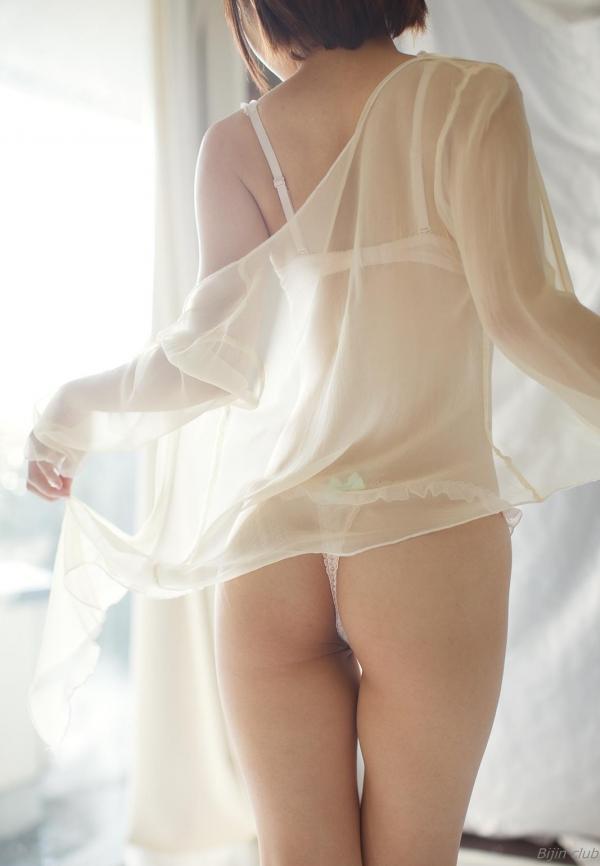 AV女優 成海うるみ 潤んだ瞳のロリ美少女エロ画像125枚 まんこ  無修正 ヌード クリトリス エロ画像058a.jpg