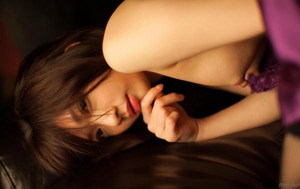 AV女優 成海うるみ 潤んだ瞳のロリ美少女エロ画像125枚 まんこ  無修正 ヌード クリトリス エロ画像102a.jpg