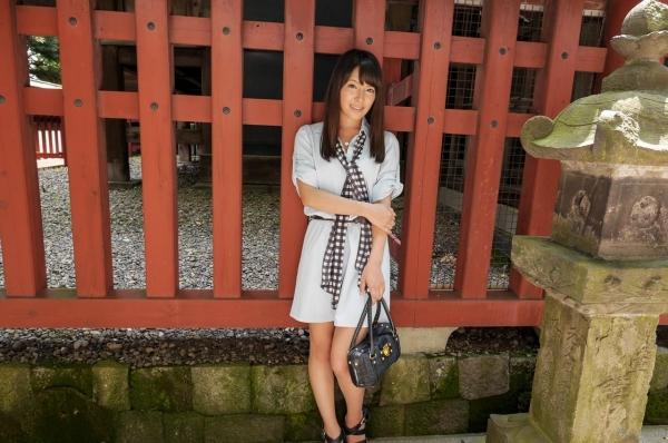 AV女優 二宮ナナ セックス画像 ハメ撮り画像 エロ画像003a.jpg