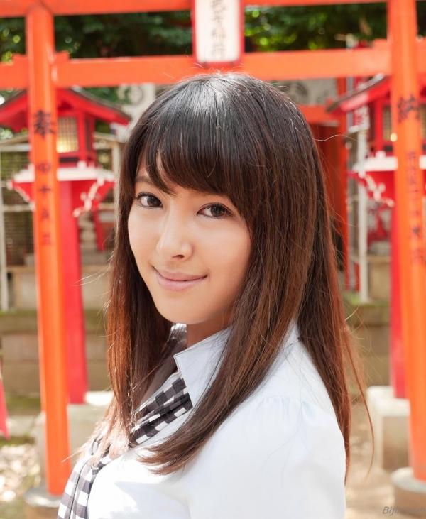 AV女優 二宮ナナ セックス画像 ハメ撮り画像 エロ画像004a.jpg