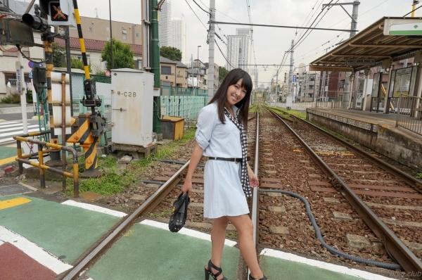 AV女優 二宮ナナ セックス画像 ハメ撮り画像 エロ画像005a.jpg