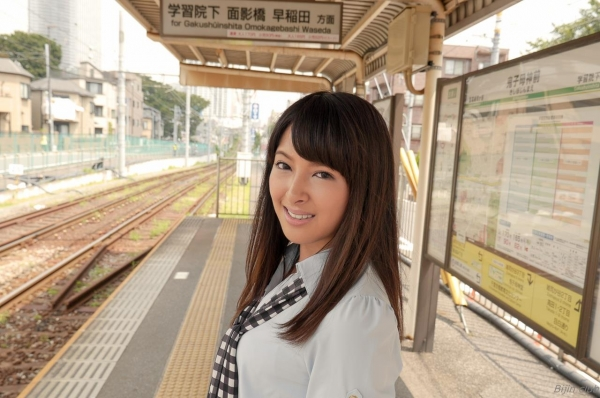AV女優 二宮ナナ セックス画像 ハメ撮り画像 エロ画像006a.jpg