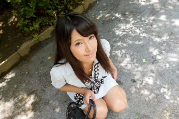 AV女優 二宮ナナ セックス画像 ハメ撮り画像 エロ画像007a.jpg