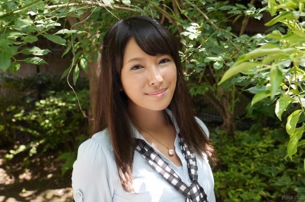 AV女優 二宮ナナ セックス画像 ハメ撮り画像 エロ画像008a.jpg