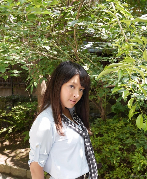 AV女優 二宮ナナ セックス画像 ハメ撮り画像 エロ画像009a.jpg