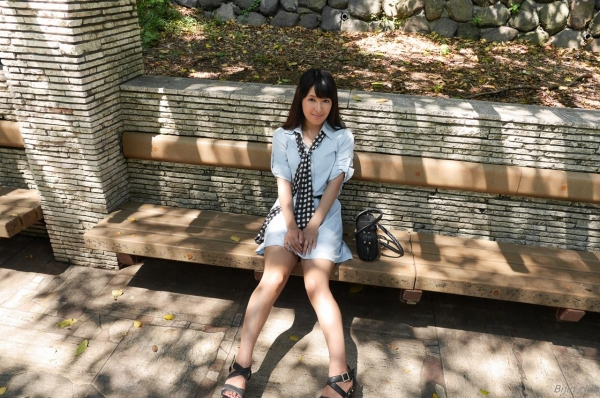 AV女優 二宮ナナ セックス画像 ハメ撮り画像 エロ画像014a.jpg