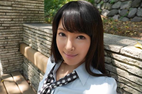 AV女優 二宮ナナ セックス画像 ハメ撮り画像 エロ画像015a.jpg