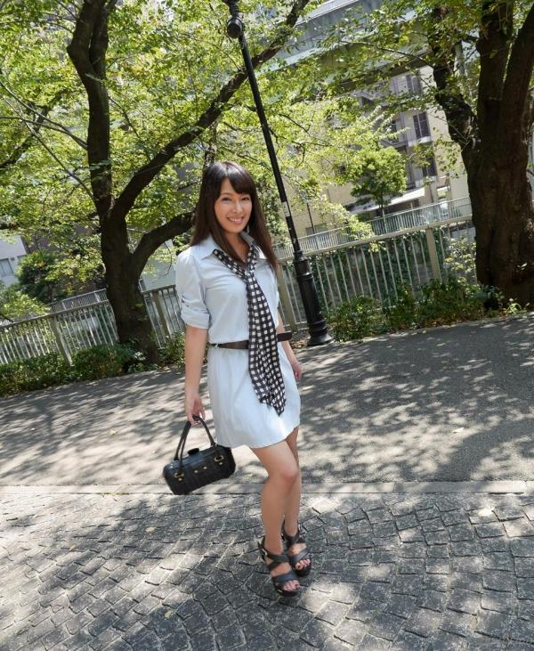 AV女優 二宮ナナ セックス画像 ハメ撮り画像 エロ画像017a.jpg