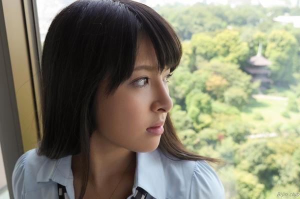 AV女優 二宮ナナ セックス画像 ハメ撮り画像 エロ画像019a.jpg