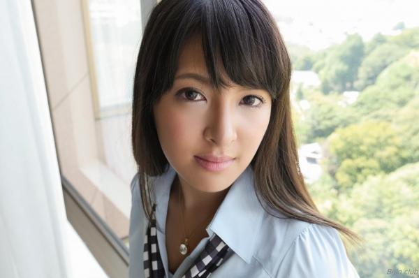 AV女優 二宮ナナ セックス画像 ハメ撮り画像 エロ画像020a.jpg