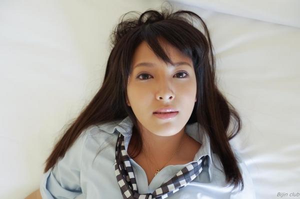 AV女優 二宮ナナ セックス画像 ハメ撮り画像 エロ画像024a.jpg