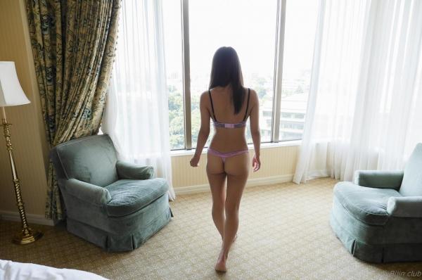AV女優 二宮ナナ セックス画像 ハメ撮り画像 エロ画像030a.jpg