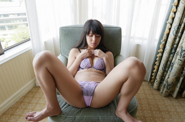 AV女優 二宮ナナ セックス画像 ハメ撮り画像 エロ画像034a.jpg