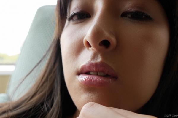 AV女優 二宮ナナ セックス画像 ハメ撮り画像 エロ画像043a.jpg