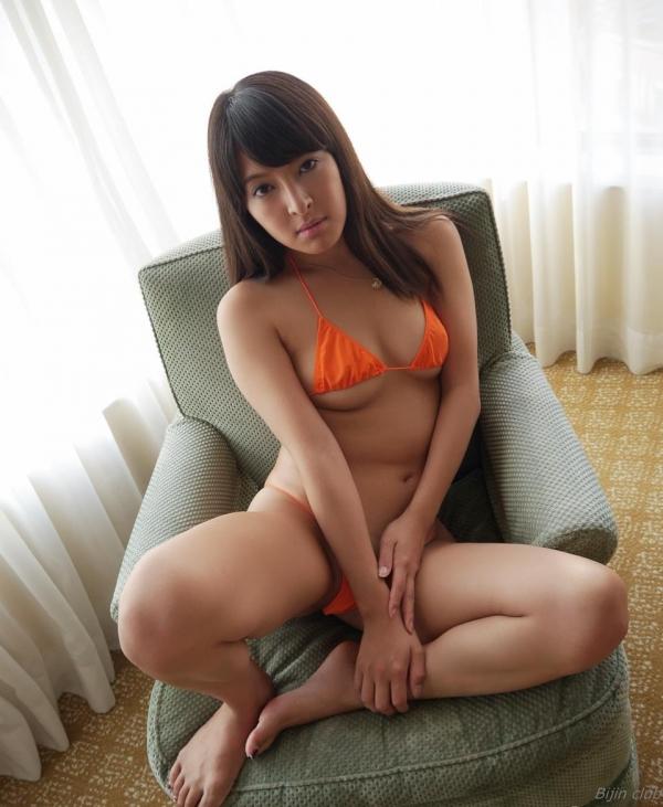 AV女優 二宮ナナ セックス画像 ハメ撮り画像 エロ画像065a.jpg