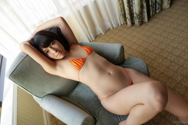 AV女優 二宮ナナ セックス画像 ハメ撮り画像 エロ画像066a.jpg